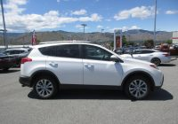 Used toyota Corolla for Sale Awesome East Wenatchee Used toyota Corolla Im Vehicles for Sale