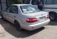 Used toyota Corolla for Sale New Best Price Used toyota Corolla Sedan for Sale Japanese Used Cars