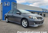 Used toyota Corolla Luxury Used toyota Corolla for Sale In Limerick Pa Automall