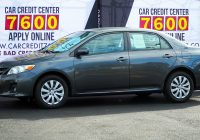 Used toyota Corolla New Used 2012 toyota Corolla Ce In Chicago Il Car Credit Center