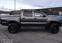 Used toyota Tacoma Best Of Used 2014 toyota Ta A
