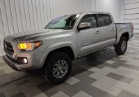 Used toyota Tacoma Best Of Used 2019 toyota Ta A for Sale In Duncansville Pa