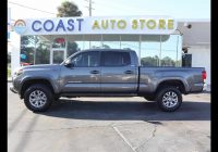 Used toyota Tacoma Inspirational 2017 toyota Ta A Sr5 Priced Below Kbb Fair Purchase Price Odometer is 3298