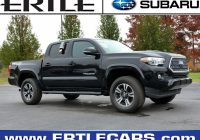 Used toyota Tacoma Inspirational New and Used toyota Ta A for Sale In towanda Pa