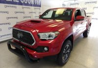 Used toyota Tacoma Inspirational St Clairsville Used toyota Ta A Vehicles for Sale