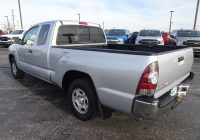 Used toyota Tacoma New Used 2011 toyota Ta A for Sale at Mt orab Chrysler Dodge Jeep Ram