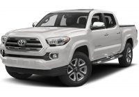 Used toyota Tacoma Unique Used toyota Ta as Under $1 000 for Sale Listed at This