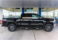 Used Trucks and Cars for Sale Near Me Best Of Used Cars Roanoke Va