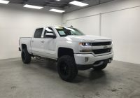 Used Trucks and Cars for Sale Near Me Elegant Used Pickup Truck Dealership In Montclair Ca