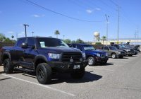 Used Trucks and Cars for Sale Near Me New Photos