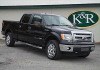 Used Trucks for Sale Near Me Awesome Used Trucks for Sale Near Me by Owner Useful Trucks for Sale by