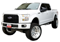 Used Trucks for Sale Near Me Cars.com Best Of Fincher S Texas Best Auto Truck Sales