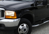 Used Trucks for Sale Near Me Cars.com Lovely Used Cars Waukesha County Wi