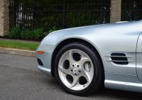 Used Vehicle History Fresh the Importance Of Vehicle History Reports Such as Autocheck and