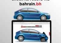 Used Vehicle History Inspirational before Ing A Used Car Check Its History In Bahrain Bahrain