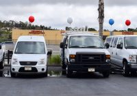 Used Vehicles for Sale Inspirational Mercial Vehicles Cargo Vans Mini Cargo Vans Transit Promaster