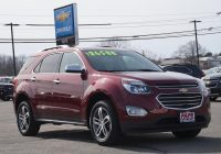 Used Vehicles Near Me Best Of south Portland Used Vehicles for Sale Near Portland Me