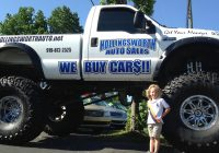 Used Vehicles Near Me Fresh Hollingsworth Auto Sales Of Raleigh Raleigh Nc