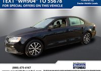 Used Vw Cars for Sale Near Me Awesome Used 2016 Volkswagen Jetta for Sale