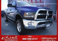 Used Wagon for Sale Fresh Dodge Recall Luxury Used 2016 Ram 2500 Power Wagon for Sale – Your