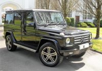Used Wagon for Sale Inspirational top Used G Wagon In Sam On Cars Design Ideas with Hd Resolution