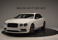 V8 Cars for Sale Near Me New 2017 Bentley Flying Spur V8 S Stock B1181 for Sale Near Greenwich