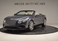 V8 Cars for Sale Near Me Unique 2017 Bentley Continental Gt V8 S Stock B1212 for Sale Near