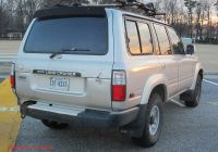 Va Lancruiser 1992 Lovely for Sale 1992 toyota Land Cruiser Fj80 Va Ih8mud forum