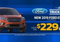 Valley isle ford Beautiful Kahuluis Valley isle Motors Ltd New 2018 2019 ford