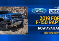 Valley isle ford Inspirational Kahuluis Valley isle Motors Ltd New 2018 2019 ford