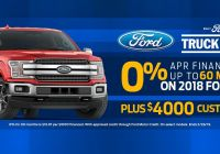Valley isle ford New Kahuluis Valley isle Motors Ltd New 2018 2019 ford