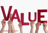 Value Awesome What is Value to the Cancer Patient Oncologist and Payer