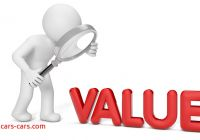 Value Elegant February 13 2015 Show Notes who is In Charge Of Value