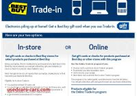Value Trade In Awesome Technology Blue Book How Much are Used Electronics and