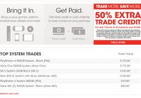 Value Trade In Inspirational Gamestop Boosts Black Friday 2015 Trade Ins