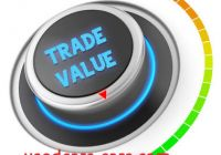 Value Trade In Lovely Value Your Trade Shields Auto Center Dodge Jeep Ram