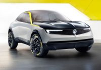 Vauxhall Cars for Sale Near Me Awesome Gt X Experimental Concept Shows New Face Of Future Vauxhall Cars