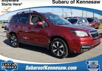 Vehicle Carfax Report for Free Fresh Featured Used Cars for Sale Near atlanta