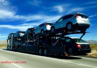 Vehicle Shipping Awesome the Cost to Ship A Car to Another State Cross Country is