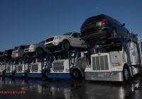 Vehicle Shipping Beautiful Auto Transport Car and Vehicle Shipping In Canada Car