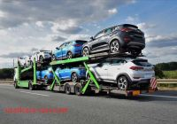 Vehicle Shipping Elegant 5 Best Car Shipping Companies Of 2020 Retirement Living