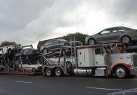 Vehicle Shipping Fresh Vehicle Shipping atlanta Car Transport 404 800 6200