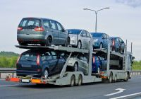 Vehicle Shipping Inspirational Carmoza Auto Transport Moving A Car On A Budget