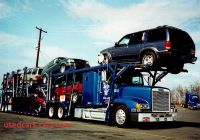 Vehicle Shipping Inspirational Motor Movers Auto Transport Welcome to A New Car