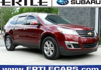 Vehicles for Sale Lovely Ertle Subaru