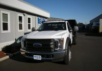Vehicles for Sale Lovely northside ford Truck Sales Inc
