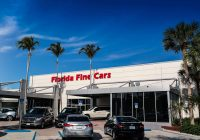 Vehicles for Sale Near Me New Used Cars for Sale In Miami Hollywood and West Palm Beach