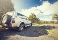 Vehicles for Sell Elegant Cheap 4wd 4×4 for Sale Australia
