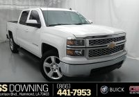 Vehicles for Sell Fresh Used Chevrolet Trucks for Sale In Hammond Louisiana