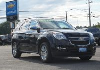 Vehicles Near Me Elegant south Portland Pre Owned Vehicles for Sale Near Portland Me